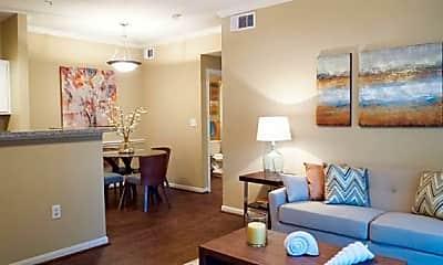 Living Room, 2555 Repsdorph Rd, 1