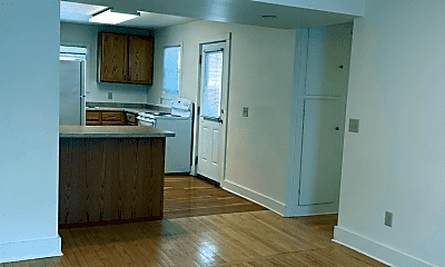 Kitchen, 810 Water St, 0