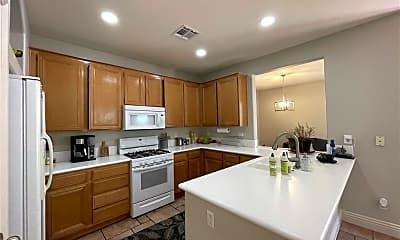 Kitchen, 228 Emerald Vista Way, 1
