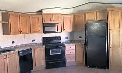 Kitchen, 9511 Gulf Hwy, 0