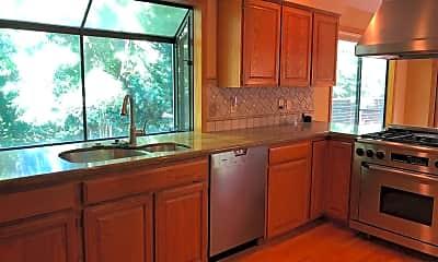 Kitchen, 14304 172nd Ave NE, 1