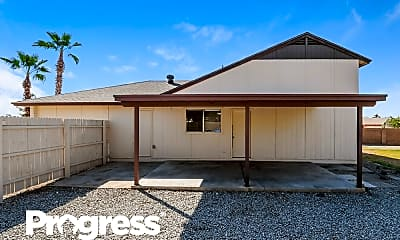 Building, 19010 N 47th Ln, 2