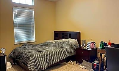 Bedroom, 3213 Papa Bear Dr, 2