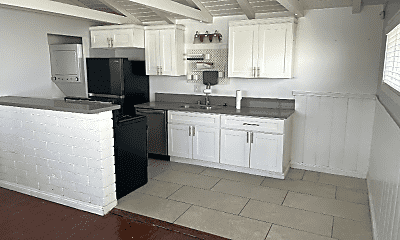 Kitchen, 4563 W 159th St, 0