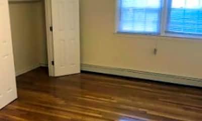 Living Room, 7 Hillside Ave 6, 0