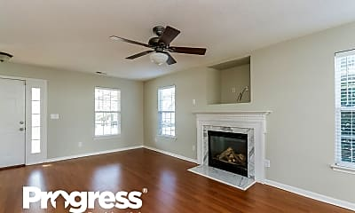 Living Room, 14632 Laura Michelle Rd, 1