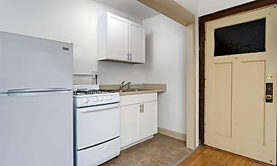 Kitchen, 1835 N 2nd St, 0