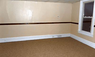 Bedroom, 124 7th Ave, 2