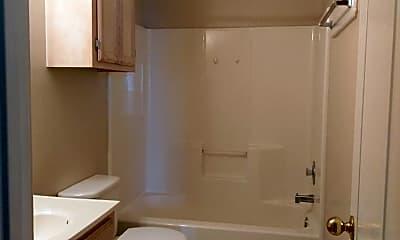 Bathroom, 20551 Alta Vista Ct, 2