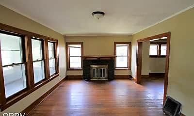 Living Room, 2434 Bauman Ave, 0