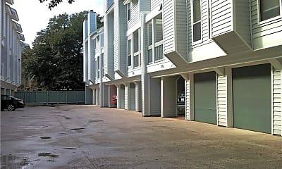 Building, 2910 Bente Way, 0