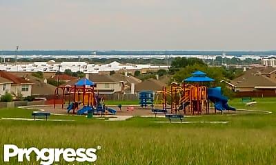 Playground, 137 Callender Dr, 2