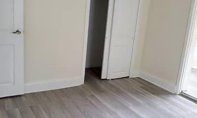 Bedroom, 245 Lockman Ave, 1