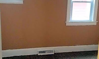 Bedroom, 7809 Jeffries Ave, 1