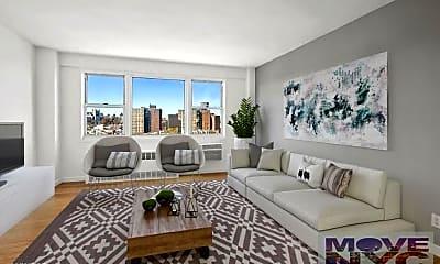 Bedroom, 630 Malcolm X Blvd, 2