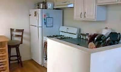 Kitchen, 32 Edgerly Rd, 0