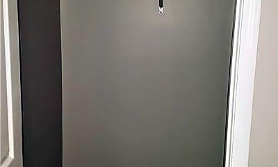 Bedroom, 1542 Diuguid Dr, 2