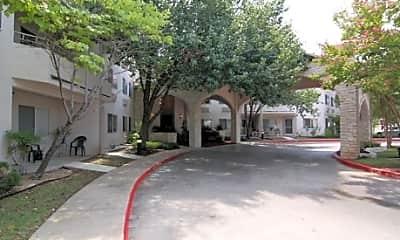 Englewood Estates, 0
