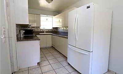 Kitchen, 6450 Sunset Dr, 0