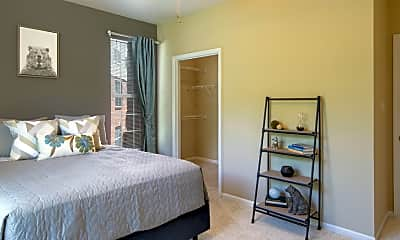 Bedroom, Colonial Grand at Patterson Place, 2