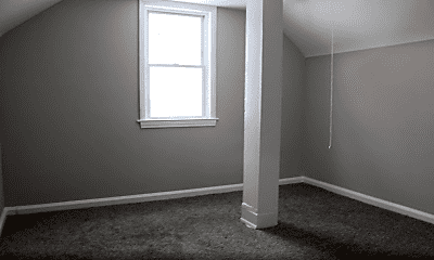 Bedroom, 6780 Rutherford St, 2