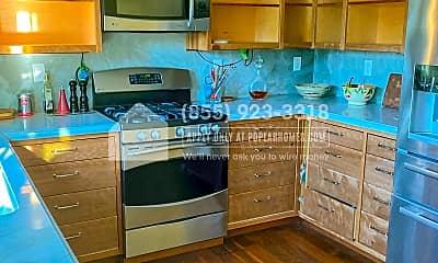 Kitchen, 8831 Jarrett Circle, 0