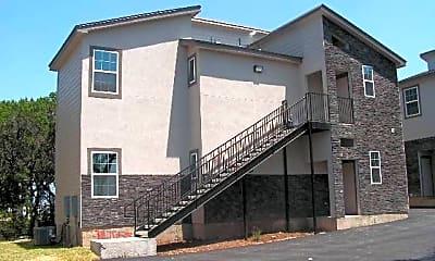 Building, 3067 View Ridge Dr, 0