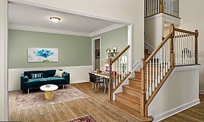 Living Room, 36808 Grove Estate Rd, 1