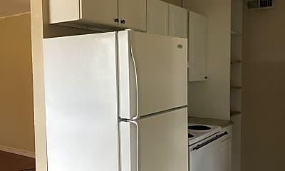 Kitchen, 802 Lisa Cir, 2