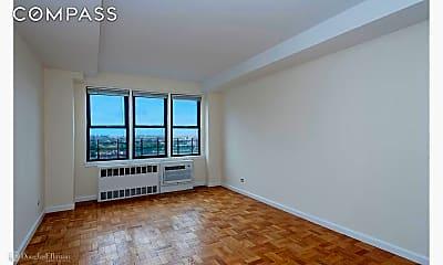 Bedroom, 460 E 79th St 15-F, 0