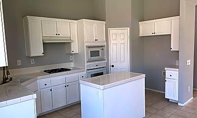 Kitchen, 79110 Cindy Ct, 0