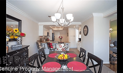 Dining Room, 1340 S Country Way, 1