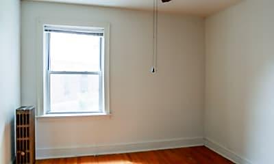 Bedroom, 4159 N Kedvale Ave, 2