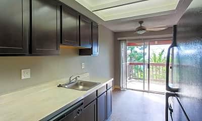 Kitchen, 29843 Clearbrook Cir, 1