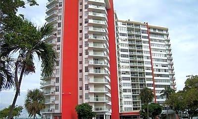 1301 NE Miami Gardens Dr 1621W, 0