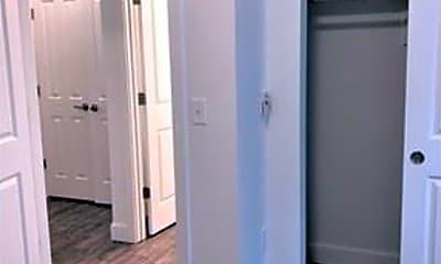 Bedroom, 5511 NE 17th Ave, 2