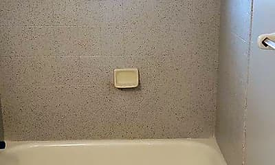 Bathroom, 2100 S Deleon Ave, 2