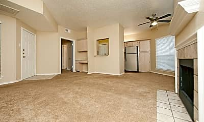 Summerstone Apartment Homes, 2