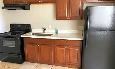 Kitchen, 6004 W Alice Ave 2, 1