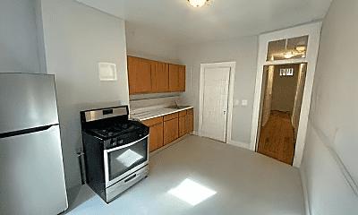 Kitchen, 39 Forest St, 0