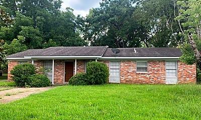 Building, 1218 Woodbridge Dr, 0