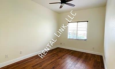 Bedroom, 12101 Santa Luz Drive - 201, 2