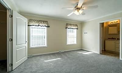 Bedroom, 30086 Pineview Circle, 2