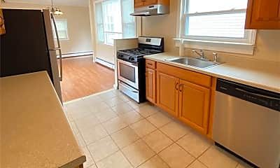 Kitchen, 88 Graywood Rd 2ND, 2