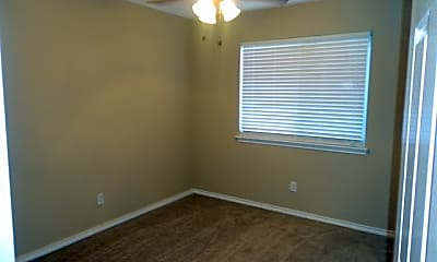 Bedroom, 2238 Cardigan Hill, 2