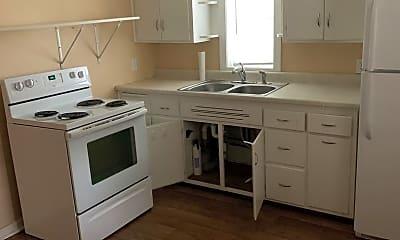 Kitchen, 307 9th Ave NE, 0