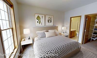 Bedroom, 2810 Stange Rd, 0