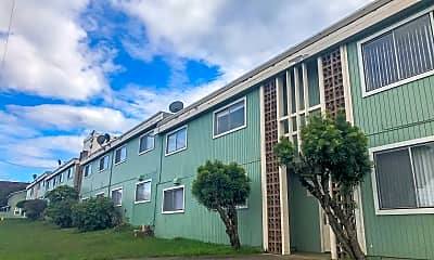Building, 230 E Wabash Ave, 0