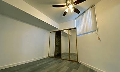 Bedroom, 10201 Woodbine St, 2