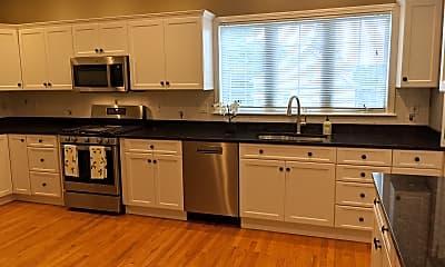 Kitchen, 63 Aldrich St, 0